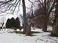 Friedhof schierke kriegerdenkmal wkI dez2017 (34).jpg