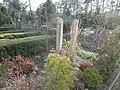 Friedhof zehlendorf 2018-03-24 (45).jpg
