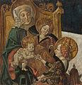 Friedrich Paher Mystische Vermählung der Hl Katharina.jpg