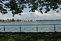 Friedrichshafen Ufer 2.JPG