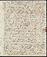 From Caroline Weston to Deborah Weston; Thursday, September 1, 1836 p3.jpg