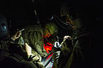 From ER to Black Hawk helicopter, Air Force nurse 'returns' to Army 130514-F-SI788-154.jpg