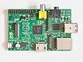 Front of Raspberry Pi.jpg