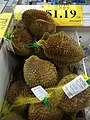 Frozen Durian Fruit.jpeg