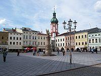 Frydek-Mistek Czech Republic2.jpg
