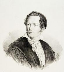 Fryderyk Skarbek.PNG