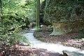 Fußweg Felsengarten Sanspareil 04082019 007.jpg