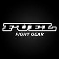 Fuel Fight Gear Logo.jpg