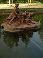 Fuente del abanico. La Granja..jpg