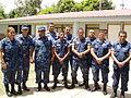 Fuerza naval ejercito de Nicaragua.JPG