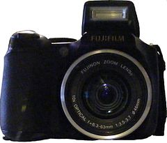 Fujifilm FinePix S700 (big).JPG