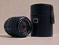 Fujinon 100 mm F 2.8 (5169294861).jpg