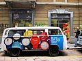 Fullspot Market Milan.jpg