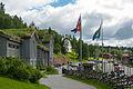 Funäsdalen 2012 02.jpg