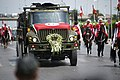Funérailles de Beji Caid Essebsi by Karim2k DSC2722 (48404496597).jpg