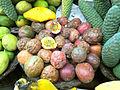Funchal Public Market - 08.jpg