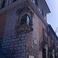 Fundación Joaquín Díaz - Palacio de Pimentel - Valladolid (5).jpg