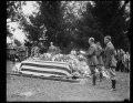 Funeral LCCN2016888450.tif