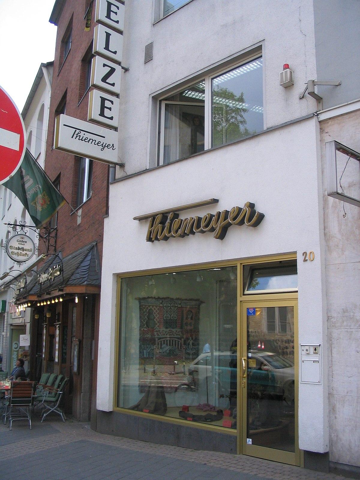 Köln 50667 Wikipedia