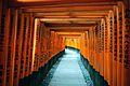 Fushimi Inari Taisha (伏見稲荷大社).jpg