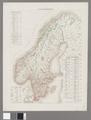 Fysisk-geografiska kartor öfver Skandinaviska halfön för beskrifvande undervisning i fäderneslandets geografi - Kungliga Biblioteket - 10372816-thumb.png