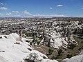 GÖREME - panoramio (1).jpg
