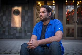 Antos Gémes Hungarian actor