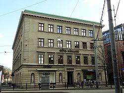 hög klass affär sperma i Göteborg