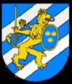 Göteborg city arms.png