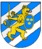 Göteborg city arms.png