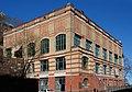 Göteborgs korsettfabrik.JPG