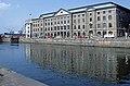 Göteborgs stadsmuseum - KMB - 16001000010965.jpg