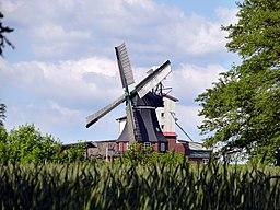 Götzberger Mühle