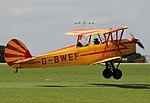 G-BWEF (44151111904).jpg