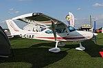 G-CIAF (43059481220).jpg