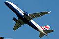 G-LCYI British Airways CityFlyer (4642297630).jpg