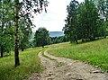 G. Miass, Chelyabinskaya oblast', Russia - panoramio (163).jpg