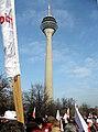 GEW-Demonstration-Duesseldorf-2009-0051.JPG