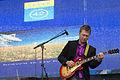 GIBRALTAR MUSIC FESTIVAL 2013 - LEVEL 42 (9699898675) (5).jpg