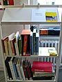 GLAM Wuppertal Bibliothek 05.jpg
