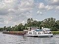 GMS Jaguar MD Kanal Bamberg 0248.jpg