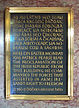 GPO Easter Rising Plaque.jpg