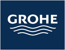 Description de l'image  GROHE_logo.jpg.