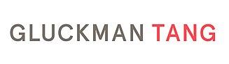 Gluckman Tang Architects - Image: GTA logo 150601 72dpi RBG