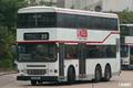 GU563.png