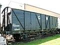 GWR wagon V22 MINK G 112843.jpg