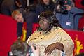 Gabourey Sidibe (Berlin Film Festival 2011) 2.jpg