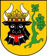 Gadebusch Wappen.PNG