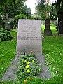 Galärvarvet, Tor Berg 1885-1967.JPG