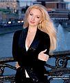 Galina Glushkova - 11.12.jpg